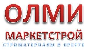 """ЧТУП """"ОЛМИ маркетстрой"""""""